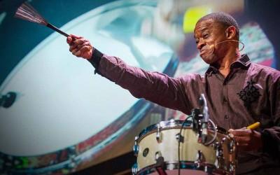 A-rhythm-etic. The math behind the beats